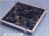 Electronic Module for Aerospace Application